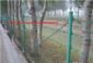 刺绳防护网-恒祥护栏网厂