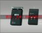 供应3M718静电测试仪