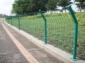 双边丝公路/道路隔离栅护栏网