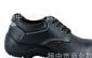 厂家推荐健固牌JG-8006钢包头劳保工作鞋