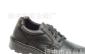生产销售橡胶底防静电劳保鞋防护鞋
