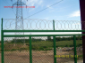 机场/监狱刀刺网-恒祥护栏网厂