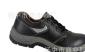 健固鞋业生产销售连邦注射工艺防静电鞋工作鞋