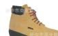 生产供应牛反绒鞋面材质防静电防护鞋安全鞋