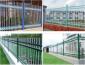 工厂围墙护栏-恒祥护栏网