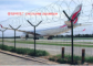 机场/监狱防护刀刺网-恒祥护栏网