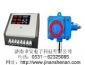 化工专用二氧化硫报警器