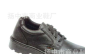 厂家直销冷粘工艺橡胶底防静电工作鞋