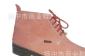 现货销售健固牌JG-8001库存工作鞋安全鞋