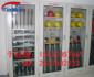 电力/消防设备安全工具柜